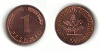 1-PF-Coin-German