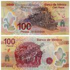 100Commemorative2010