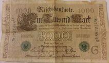 BerlinBanknote19101