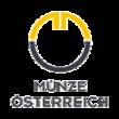 Austrian Mint logo