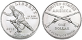 2012 $1 Infantry coin.png