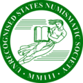 USNS logo.png