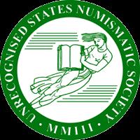 USNS logo