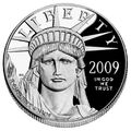 2009 Platinum eagle obv.jpg