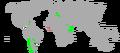 Centesimo map.png