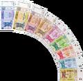 Moldovan leu banknotes.png