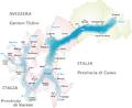 Lago di Lugano-Mappa.png