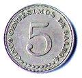 5 centavos de balboa.jpg
