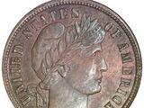 British 25 euro coin