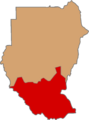 North and South Sudan.png