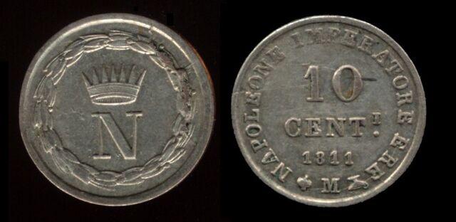 File:Parpagliola napoleone.jpg