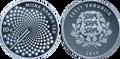 Estonia 10 euro 2014 Härma.png