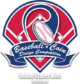Baseball Coin Design Competition logo.png