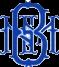 NBM logo.png