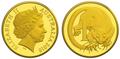 Australia 1 cent 2016 gold.png
