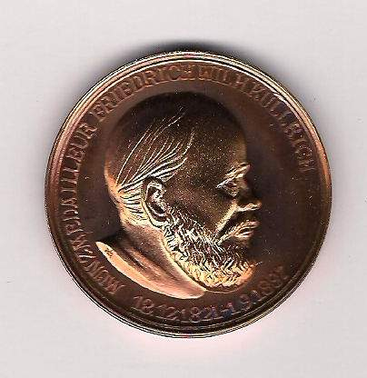 File:Kullrich Medaille.jpg