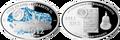 Niue 2,012 cents 2012 CM color.png