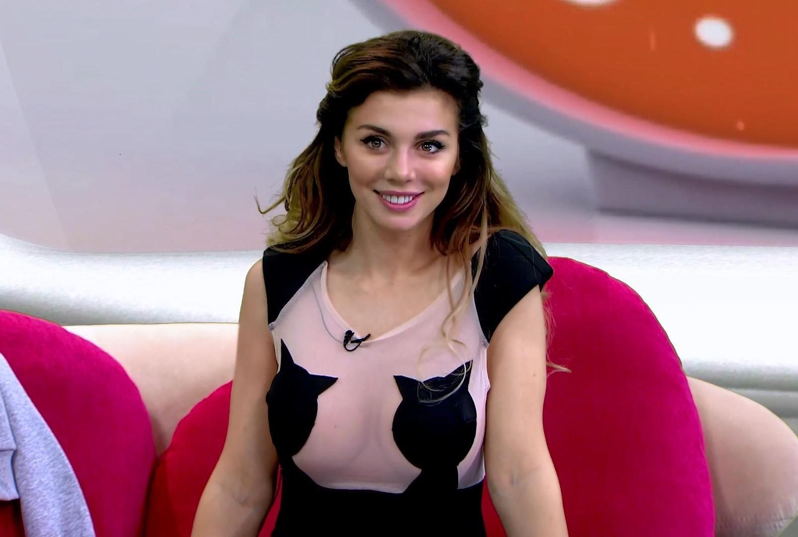 Katharina Bo Llig nudes (61 foto), hot Topless, YouTube, panties 2015