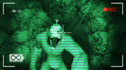 Cave S3 Camera