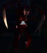 NecroPo Profile