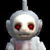 Mug-Crawler