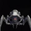 Robotic Spider