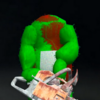 Dipsy Chainsaw S3