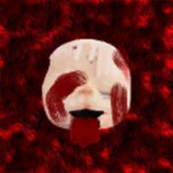 Po Head Texture ST2