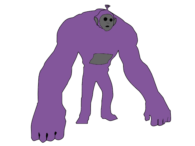 File:Tinky Tank.png