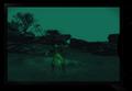 Thumbnail for version as of 04:40, May 8, 2014