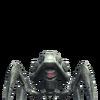 Mug-SpiderDroid