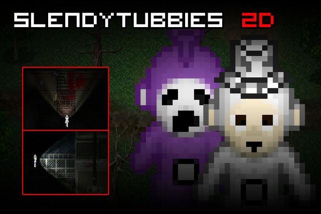 File:Slendytubbies 2D.jpg
