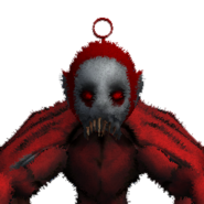 Mug-SpiderPo
