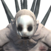 Mug-BerserkerNewborn