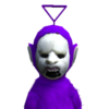Mug-Tinky