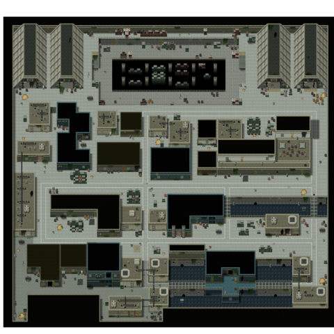 File:Reject Facility Map.png