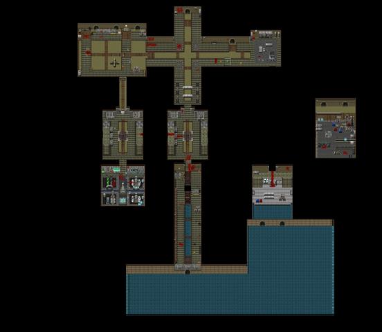 File:Secret Lair Map.png