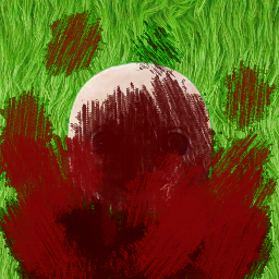 File:Dipsy Head Texture.png