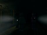 Slendytubbies III: The Apocalypse DLC