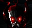 Po (enemy)