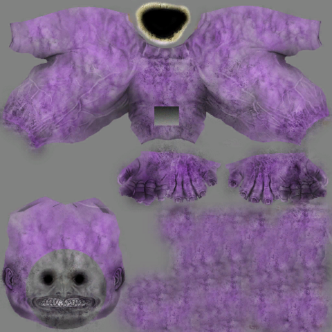 File:Tinky tank texture2.tex.png