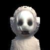 Mug-Newborn