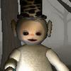 White Tubby
