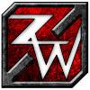 ZeoWorks