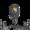 Mug-SecurityDroid