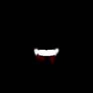 Mug-Shadow