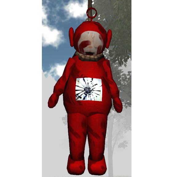 Po Png