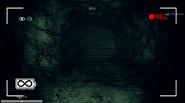 Teletubbie cave