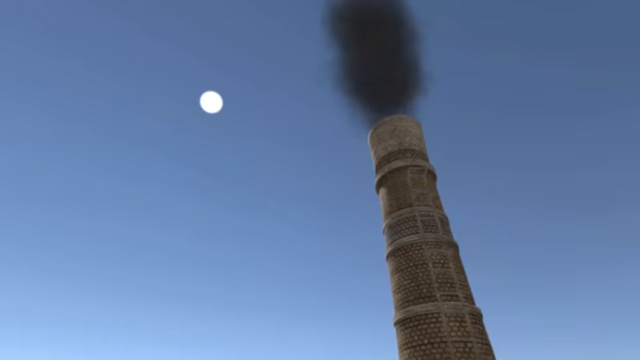 File:Trailer Chimney.png