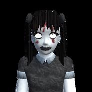 Mug-GhostGirl